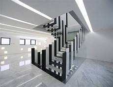ringhiera design best modern floating staircase design inspiration