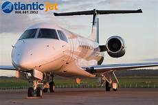 Type Of Jets Atlantic Jet Types Of Jet Aircraft
