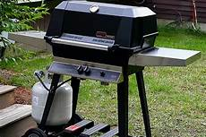 Weber Bbq Comparison Chart Electric Grill Vs Gas Grill Difference And Comparison