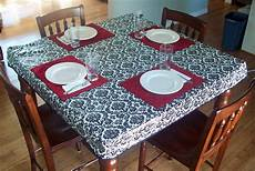 plastic table clothes rectangular packers running with scissors fitted simple tablecloth