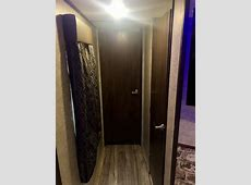 2019   Forest River Cherokee Alpha Wolf   Travel   TRAILER   Camper