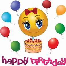 birthday emoji copy and paste happy birthday emoji copy and paste happy birthday emoji