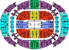 American Airlines Miami Arena Seating Chart American Airlines Arena Miami Seating Chart Where S My