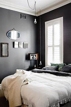 Bedroom Ideas For Small Rooms 40 Creative Small Room Decoration Ideas To Make It Work