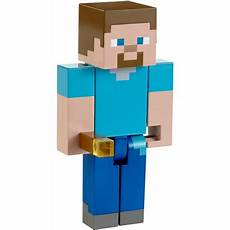 Buy Minecraft Light Up Torch Minecraft Torch Sparking Steve Light Up Figure Walmart Com