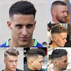 45 best short haircuts for men 2019 guide best