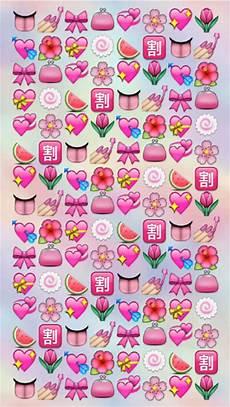 iphone emoji wallpaper 50 emoji wallpapers for iphone on wallpapersafari