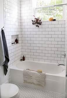 subway tile bathroom ideas bathroom remodeling ideas for small bath theydesign net