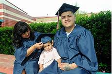 Job Finder For Teens Parents Persevere Graduate High School Nwadg