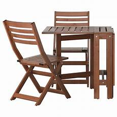ikea tavolo legno tavolo da giardino legno ikea superstaradidas