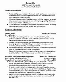 Best Way To Look For A Job Expert Resume Writing 247