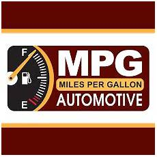 Automotive Lighting El Paso Tx Apply For Mpg Automotive Services Montana Ave Financing In