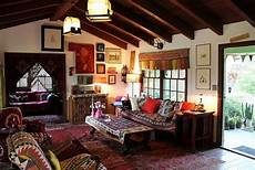 home decor bohemian bohemian style interiors living rooms and bedrooms