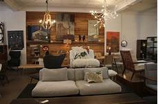 Home Design Stores In Toronto The Best Vintage And Antique Home Decor Stores In Toronto
