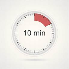 10 Mintue Timer Nine Financial To Dos You Can Tackle In Under 10 Minutes