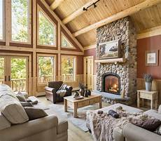 home wall design interior interior wall options open up design horizons katahdin