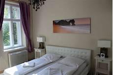 ferienwohnung berlin 2 schlafzimmer ferienwohnung mit 2 schlafzimmern in berlin mitte