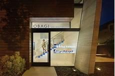 Obagi Skin Health Institute The Obagi Skin Health Institute Best