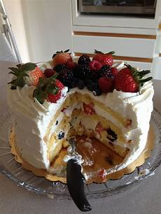 Whole Foods Birthday Cakes Berry Chantilly Cake From Whole Foods Food Pinterest