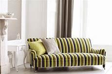tappezzeria a righe tessuti per divani a righe monocolore o ikea i nostri