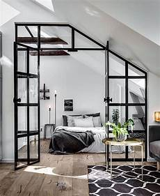 Loft Room Ideas 26 Luxury Loft Bedroom Ideas To Enhance Your Home