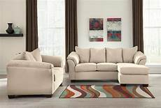 darcy sofa chaise loveseat nc gallery furniture