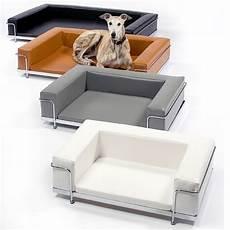 designapplause sofa le corbusier style le corbusier