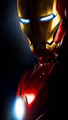 iron wallpaper iphone x iron suit wallpaper for iphone x 8 7 6 free