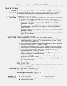 Resume Sample For Driver Is Bus Driver Resume Any Realty Executives Mi Invoice