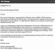 How To Email Your Resume And Cover Letters Exactly How To Start A Cover Letter Plus Examples
