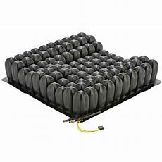 best wheelchair cushions for pressure sores posture