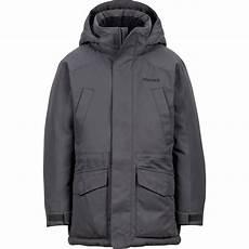 marmot bridgeport jacket boys backcountry