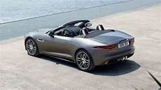 jaguar f type 2020 model 2020 jaguar f type model information jaguar cincinnati