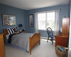 Cool Paint Ideas For Bedrooms Room Idea Colours With Grey Design Boy
