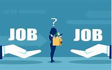 Job Offer First Tech Job Do 3 Things Before Accepting Any Offer
