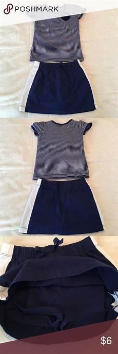 Okie Dokie Clothes Size Chart Okie Dokie Match Ups Top Size 3y Bottom 3t Clothes