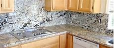 granite kitchen backsplash granite tile backsplashes artistic kitchen and bath