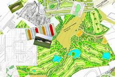 Course Designer Golf Course Design European Institute Of Golf Course