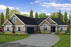 Floor Plans Of House 4 Bedrm 2183 Sq Ft Transitional House Plan 108 1228