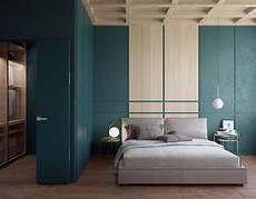 lade a sospensione per da letto inspiratie slaapkamers met stijlvolle garderobes