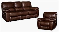 Cover Reclining Sofa 3d Image by Awesome Recliner Sofa Covers Picture Modern Sofa Design
