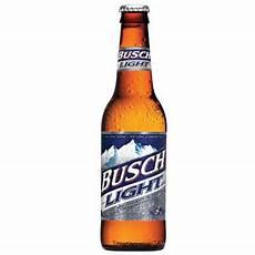 Busch Light 20 Friendly Beers Shape Magazine