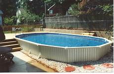 Above Ground Swimming Pool Designs Best Rated Above Ground Pool Matching Any Design Taste