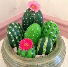 61 and fabulous mexican crafts for and adults