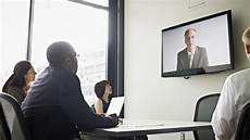 Online Job Interviews Shortcomings Evident As Video Job Interviews Increase