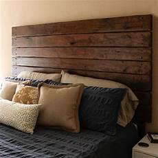 Easy Headboard Ideas Home Dzine Bedrooms Surprisingly Easy Diy Headboard Ideas