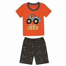 sleeve baby pajamas ben 2018 boys summer sleeve cotton pajamas children
