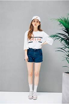korean ulzzang fashion official korean fashion