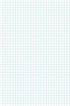 Drawing Grid Template Drawing Grid For Sketchbook Mobile Sample The Web