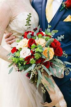 About Weeding 30 Charming Beauty And The Beast Inspired Fairy Tale